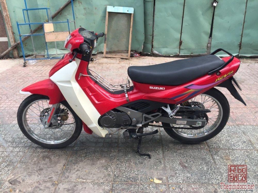 Suzuki xipo (2).jpg