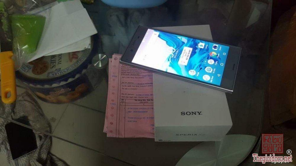 Sony xz (4).jpg