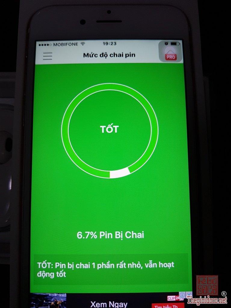 Iphone 6s (1).jpg