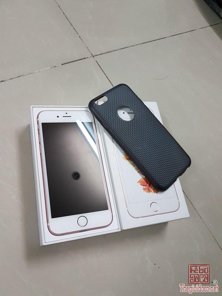 Iphone 6s (2).jpg