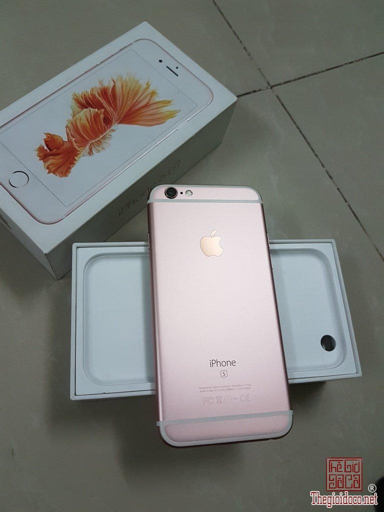 Iphone 6s (4).jpg