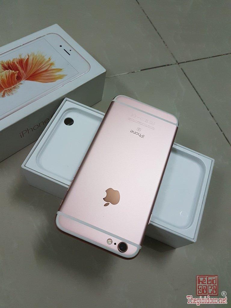 Iphone 6s (5).jpg