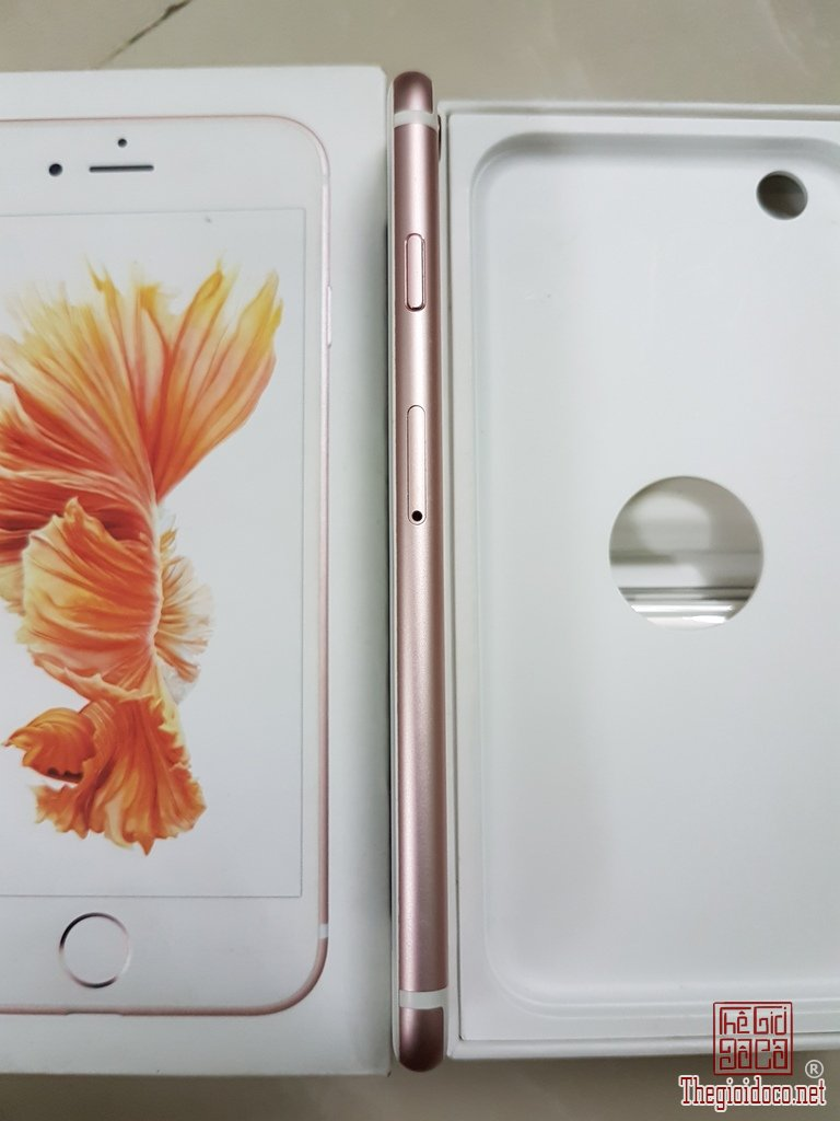Iphone 6s (6).jpg