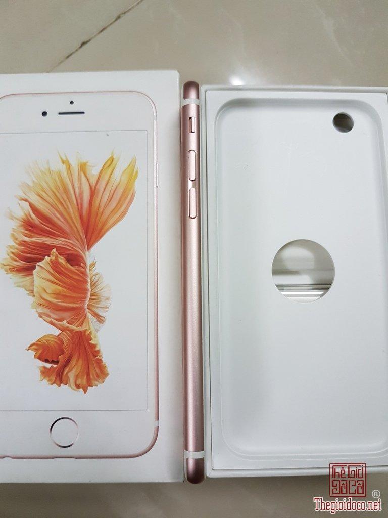 Iphone 6s (7).jpg