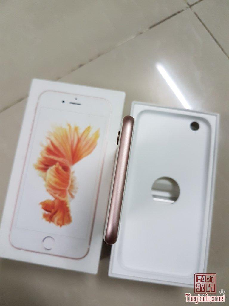Iphone 6s (8).jpg