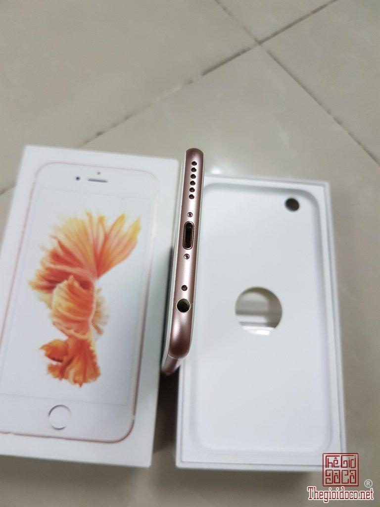 Iphone 6s (9).jpg