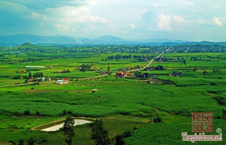Cung đường xuyên Việt (4).jpg