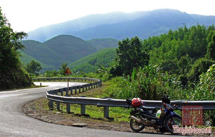 Cung đường xuyên Việt (5).jpg