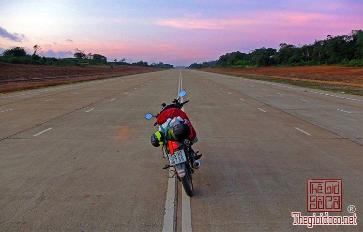 Cung đường xuyên Việt (9).jpg