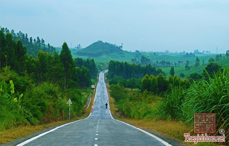 Cung đường xuyên Việt (10).jpg