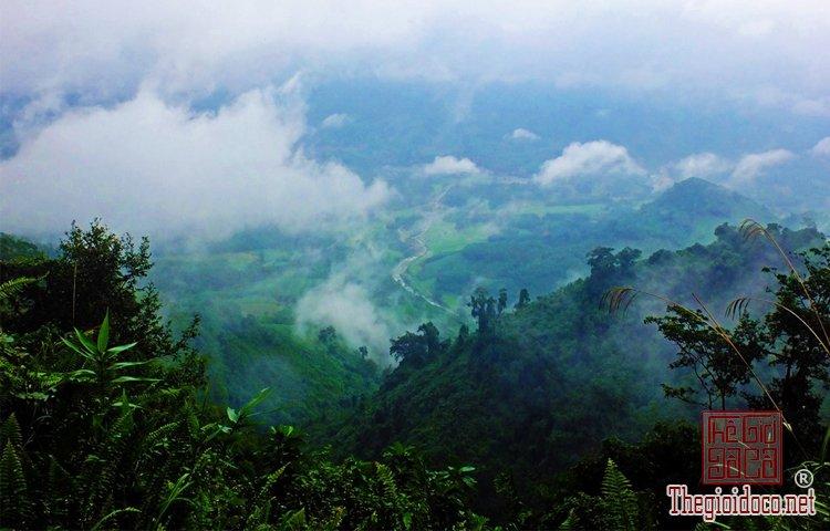 Cung đường xuyên Việt (12).jpg