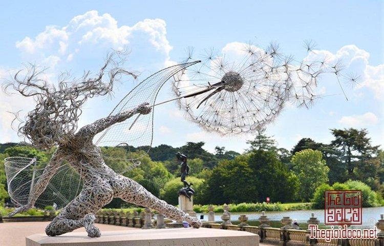 Những tác phẩm điêu khắc ấn tượng trên thế giới (2).jpg