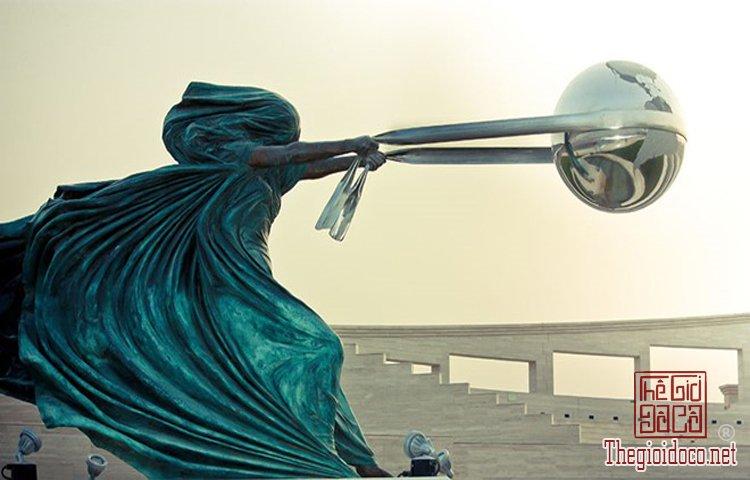 Những tác phẩm điêu khắc ấn tượng trên thế giới (6).jpg