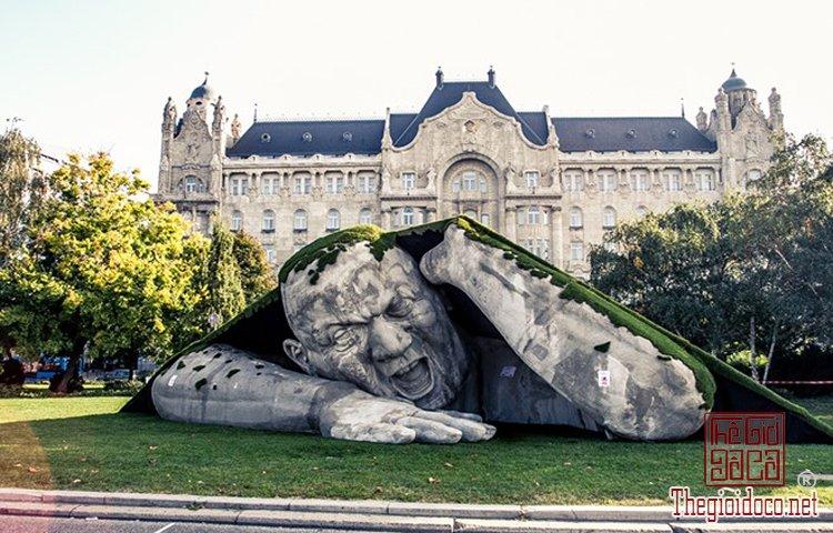 Những tác phẩm điêu khắc ấn tượng trên thế giới (12).jpg