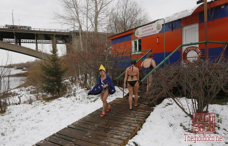 Người Siberia (9).jpg