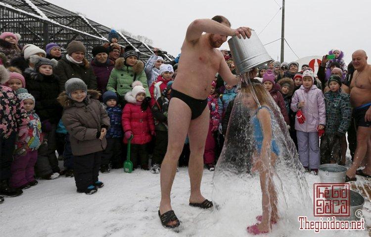 Người Siberia (11).jpg