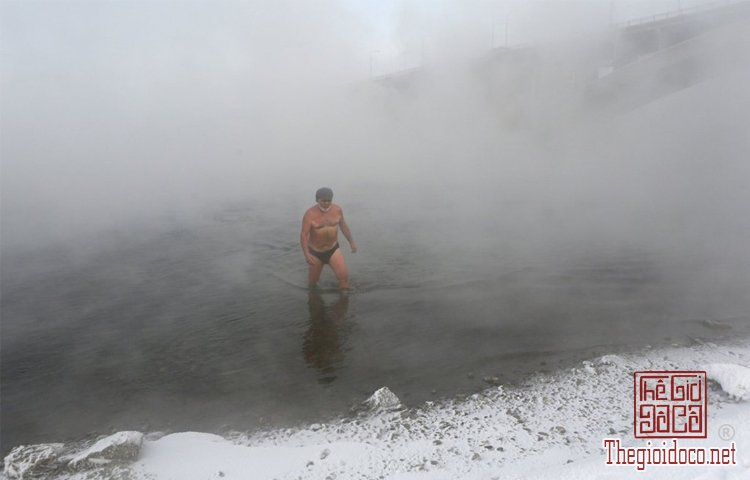 Người Siberia (13).jpg