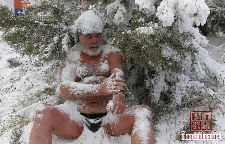 Người Siberia (14).jpg