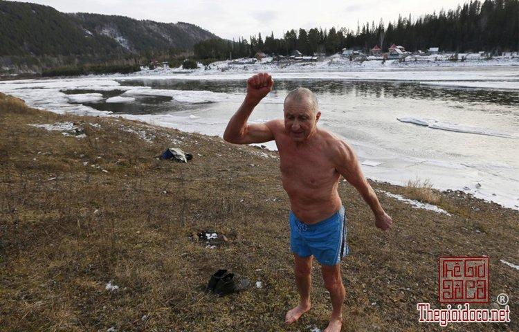 Người Siberia (16).jpg