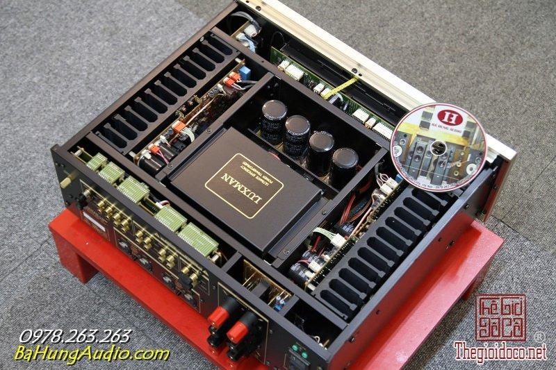 Luxman L509F 7.jpg