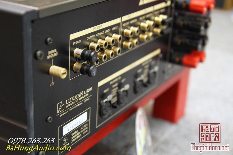 Luxman L509F 6.jpg