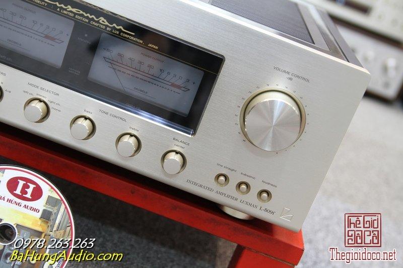 Luxman L509F 3.jpg