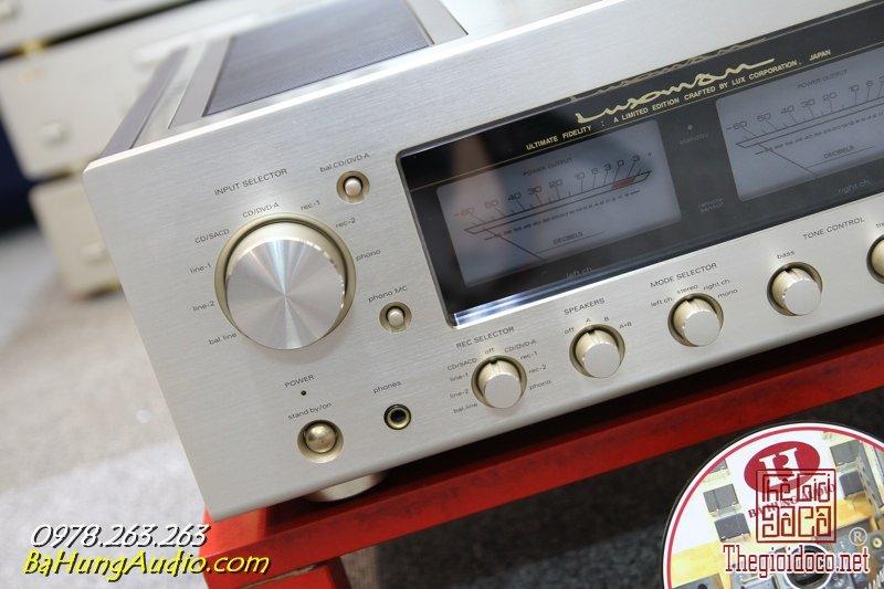 Luxman L509F 2.jpg