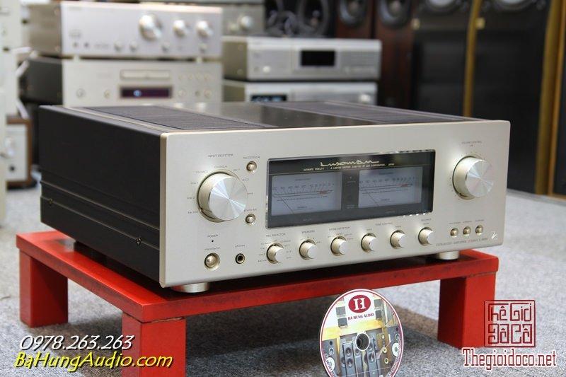Luxman L509F 1.jpg