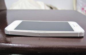 """iPhone dưới thời Tim Cook """"bị chê ỏng chê ẻo"""" tới mức nào?"""