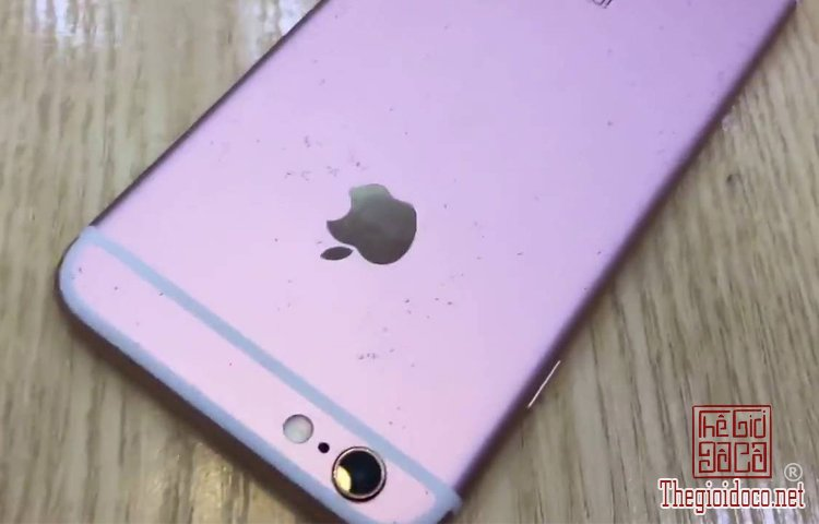 iPhone (4).jpg