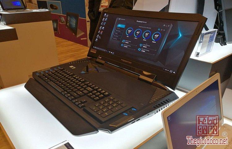Acer Predator X 21 (2).jpg