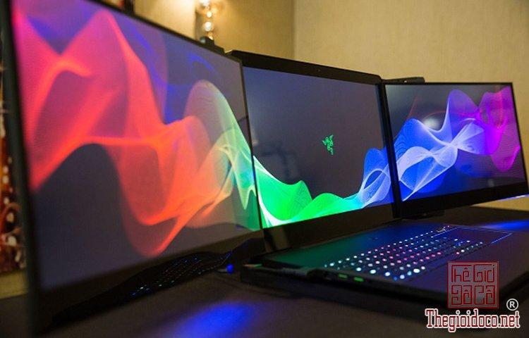 Acer Predator X 21 (3).jpg
