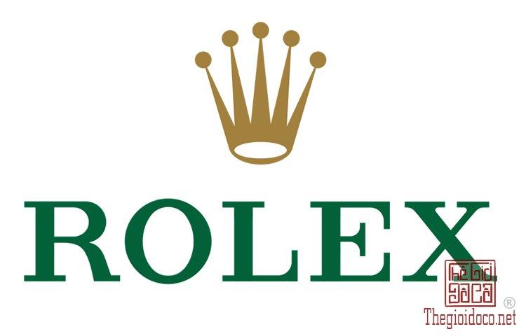 Hãng Đồng Hồ Rolex (1).jpg