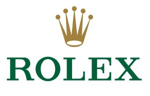 Lịch Sử Hãng Đồng Hồ Rolex