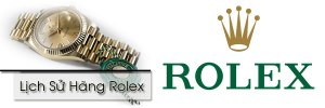 Hãng Đồng Hồ Rolex (10).jpg