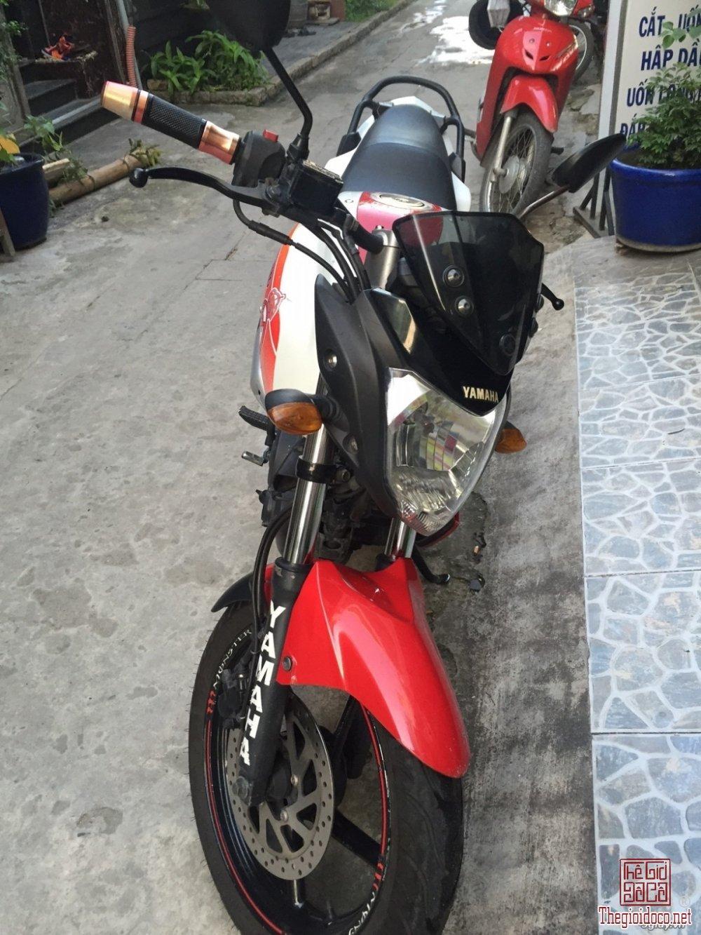 Yamaha Fz-s (2).JPG