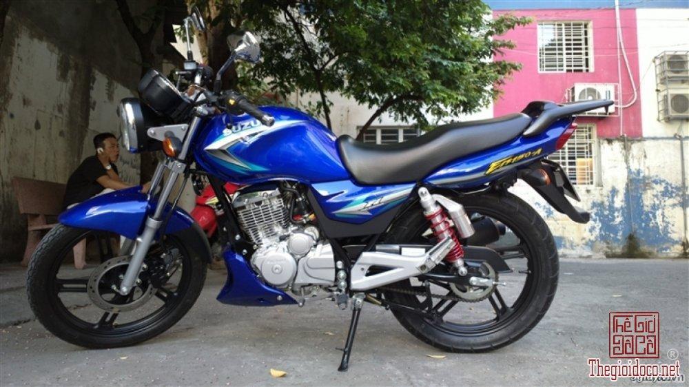 Suzuki EN 150cc.jpg