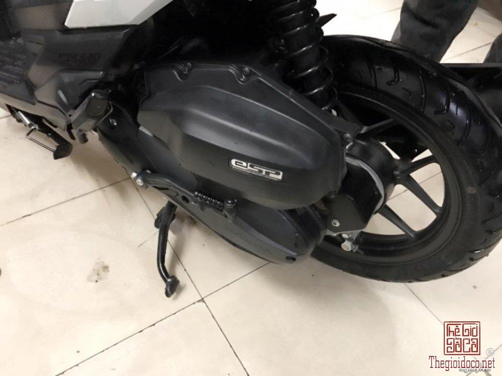 Honda Vario 150i  (7).jpg