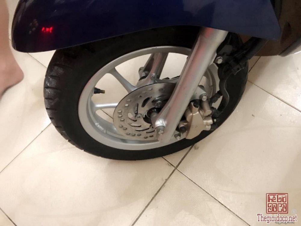Honda Scoopy i 110fi (4).jpg