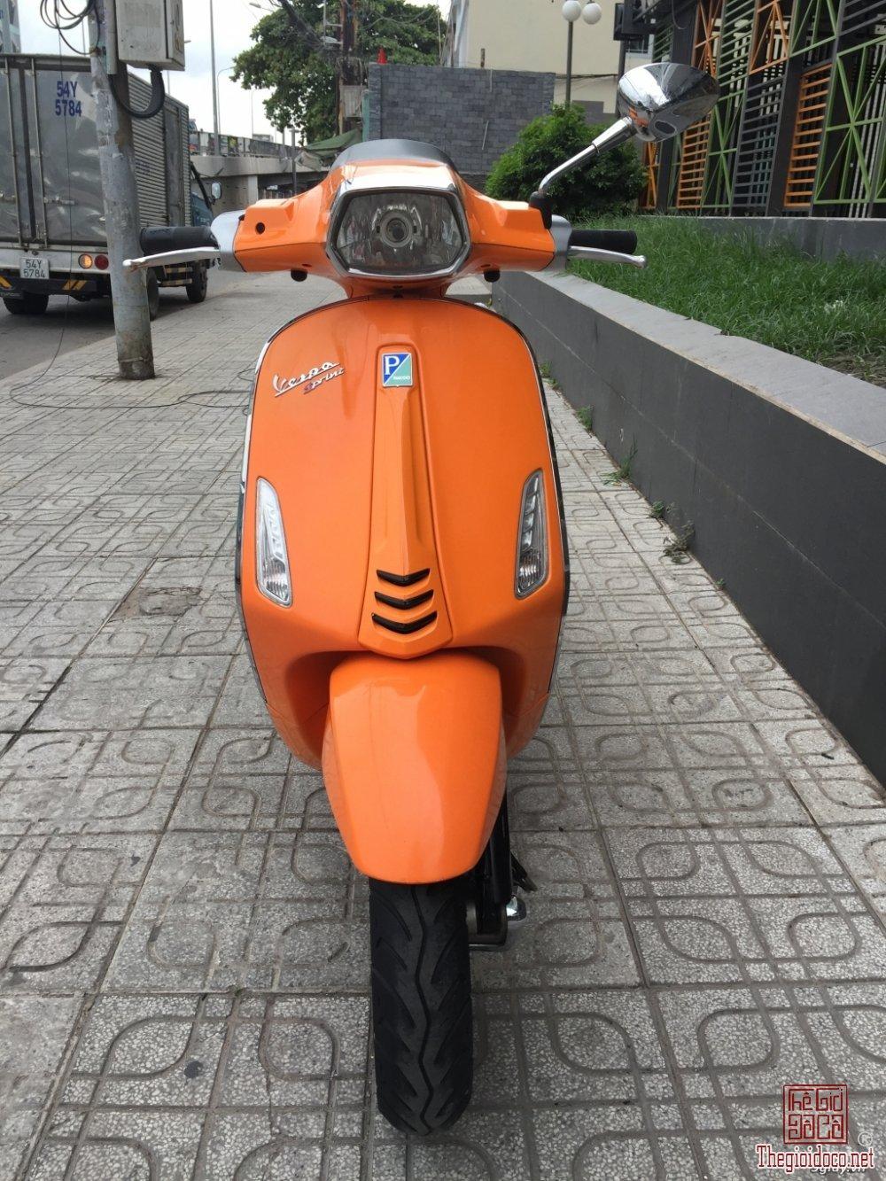 Vespa Sprint 125 (5).JPG