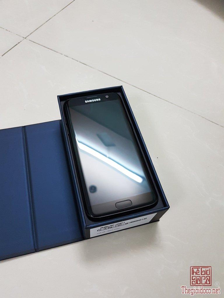 S7 edge 128gb (2).jpg