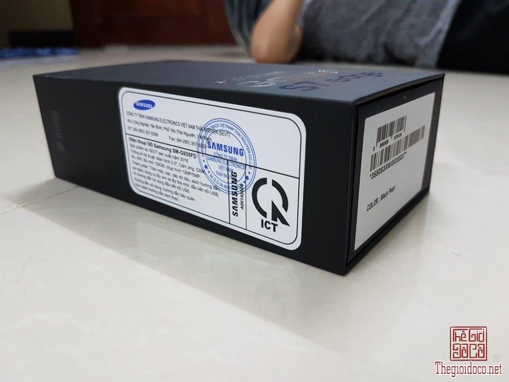 S7 edge 128gb (4).jpg