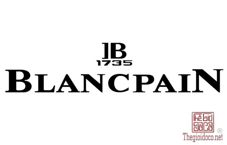 Lịch Sử Hãng Đồng Hồ Blancpain (1).jpg