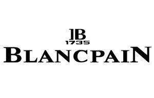 Lịch Sử Hãng Đồng Hồ Blancpain