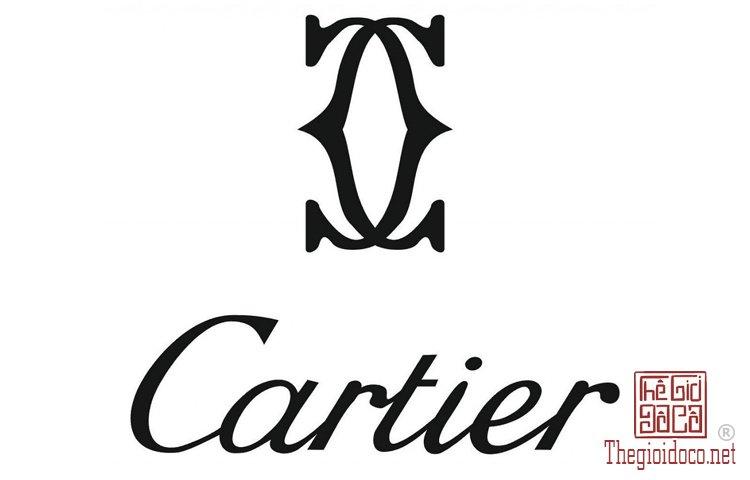 Lịch Sử Hãng Đồng Hồ Cartier (1).jpg