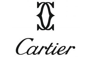 Lịch Sử Hãng Đồng Hồ Cartier