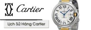 Lịch Sử Hãng Đồng Hồ Cartier (5).jpg
