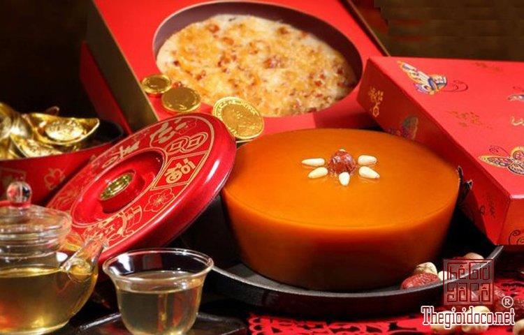 bánh truyền thống dịp đầu năm  (4).jpg
