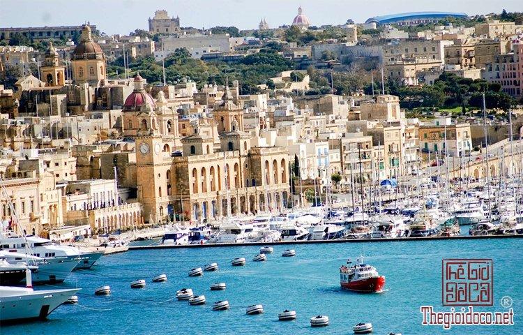 Malta (1).jpg