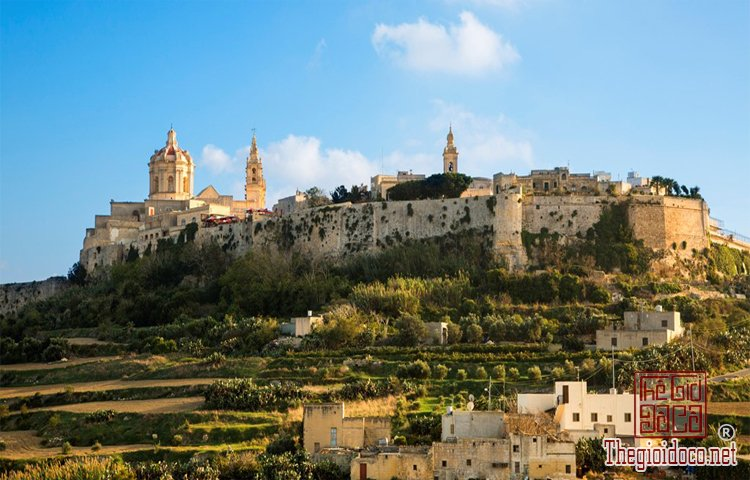 Malta (6).jpg